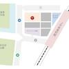 【乗換案内】日比谷駅からJR有楽町駅への行き方