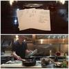ルールブルーの料理教室♪