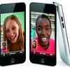 iPod touch第5世代はiPhone5と同じ4インチ、16:9ディスプレイ搭載、容量アップでiPod classic終了も:iMoreより