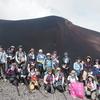 富士山ツアーお疲れ様でした!(^^)! byるんちゃん