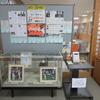 荒木雅博選手のサイン入りグッズの寄贈がありました!