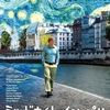 本当に夢物語 ミッドナイト・イン・パリ