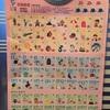 我が子の物は、私の物! ~今回は「音源付きピンイン表」で中国語学習~