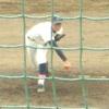 高校野球2016-大船渡高は集中打食らい敗退/高田は伊保内投手陣攻略し4回戦進出。