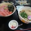 最近食べた、美味しい物☆