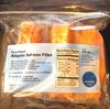アメリカのWhole Foodsで買えるノルウェイ産の鮭