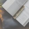Kindle、スマホアプリを使った私の読書術