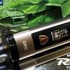 WISMEC R80 POD MOD + 大人気リキッドセット 【ベプログ】レビュー