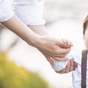 家族を愛するサラリーマン 兼 社会保険労務士の手帖