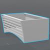 DMM.makeに3Dプリンタの見積もりをしてみました