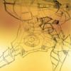 ビグザム(ガンダム)のイラスト