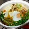韓国ドラマからの韓国料理三昧