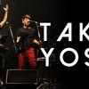 吉田拓郎ラストツアー! 2019年7月3日 横浜公演 セットリスト