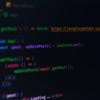 JavaScript、async/await構文!非同期処理をよりシンプルに記述しよう!!