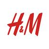 【エムPの昨日夢叶(ゆめかな)】第701回 『カジュアル衣料大手H&Mが、広告の人種差別を受け多様性責任者を任命した夢叶なのだ!?』 [1月18日]