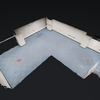 Matterportを利用して事務所の3Dスキャンを試してみた