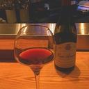 孤独の安ワイン