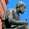 最大級の私の趣味は「考えること」哲学はジワジワ後から役に立つ。
