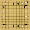 本因坊道策の棋譜に見る手筋とは何か