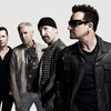 ーWith Or Without You(和訳)ーU2ー
