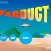 『Abduct.io』を取り上げて下さったサイト様♪