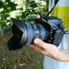 東京湾の無人島「猿島」で、ニコンD810Aを普段使い。撮って出し画像でレビューします。第2回。