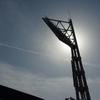 横浜スタジアム、あるいは関内地区の今後について(おれの薄い本の電子版が発売されています)