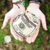 国内債券投資「代替」としてのソーシャルレンディング