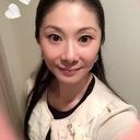 桜 美月の幸せ美人になる方法