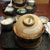 名古屋名物味噌煮込みうどんのオススメのお店です‼️