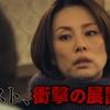 ドクターX4 第10話 感想と視聴率