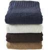 使っているタオルより、処分したタオル・処分できないタオルが気になります
