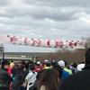 【結果】武庫川新春ロードレース