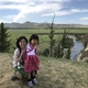 「世界一周おやこのモンゴル写真展」、明日から開催!