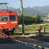 今、最も熱いローカル民鉄・岳南電車