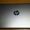 ノートPCを買った -HP EliteBook Folio 1020 G1-