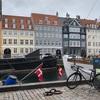 コペンハーゲン⑤ ニューハウン