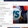 Mozilla Firefoxのトラッキング防止の名前が変更。仮想通貨のマイニング等もブロックするように