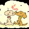 犬の多頭飼い暮らし日記:血のつながりを感じたとき
