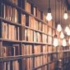 1日で読み終わる短めの海外文学名作古典24選