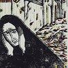 ハサン・ブラーシム『死体展覧会』(2009,2013)