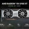 Radeon RX 6700 XTのベンチマーク結果 ~ OpenCLとVulkanのスコア