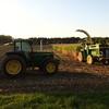 イギリスの酪農家の意識調査:良い草を作ることは牛飼いのキホンのキ