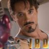 【考察】『アイアンマン(原題:Iron Man)』【MCUのはじまり】