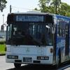 鹿児島交通(元小田急バス) 1082号車