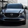 CX-30などマツダの7車種が米国道路安全保険協会(IIHS)の安全性評価で最高評価「2020 TOP SAFETY PICK+」を獲得。