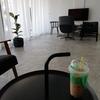 1泊のつもりが3泊に!ハマってしまったゲストハウス、タイのプーケットタウン「Hostel Our Nomad」