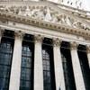 資産運用の目安?世界一の投資家ウォーレン・バフェットの利回りを知る