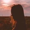 恋をしたときに聴きたい曲 おすすめ【5選】