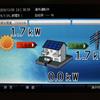 太陽光発電、電気代がタダどころか黒字に